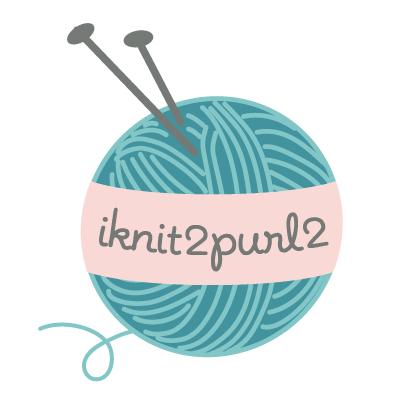iknit2purl2-logo2