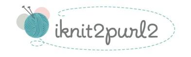 iknit2purl2