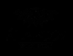 alafoss-logo-iknit2purl2