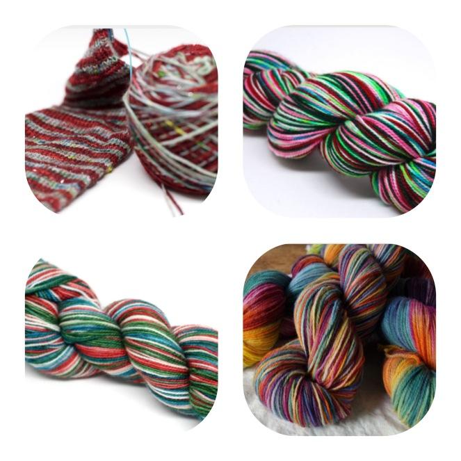 merry knitmas =1